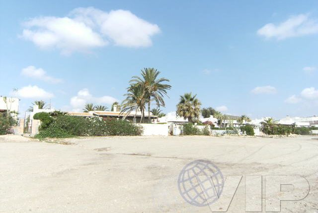 Thumbnail Villa for sale in Mojacar Playa, Mojácar, Almería, Andalusia, Spain