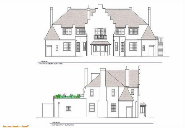 Thumbnail Maisonette for sale in Canvey Road, Canvey Island, Essex