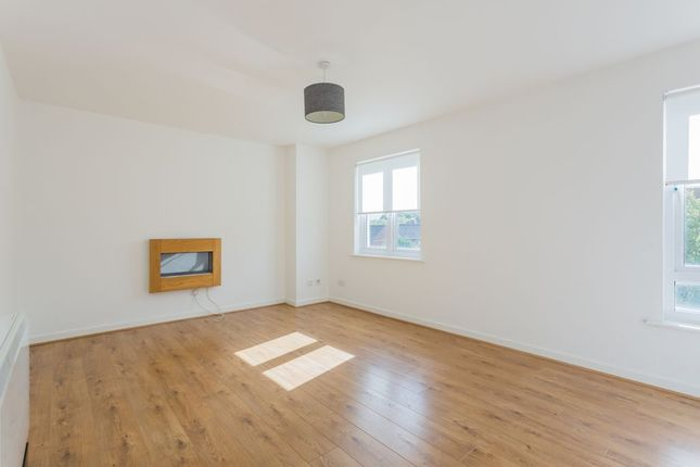 Thumbnail Flat for sale in Flat 1/2, 20 John Neilson Avenue, Paisley