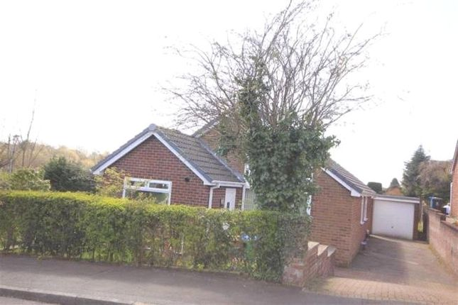 Thumbnail Detached house for sale in Seven Acres Lane, Norden, Rochdale