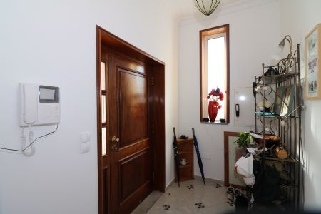 Image 40 5 Bedroom Villa - Central Algarve, Santa Barbara De Nexe (Jv10120)