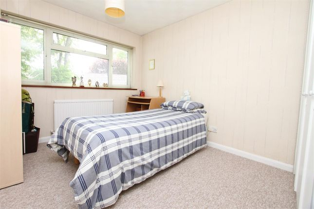 Bedroom 2 of Uxbridge Road, Hillingdon, Uxbridge UB10