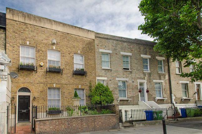 Thumbnail Property to rent in Southwark Park Estate, Southwark Park Road, London