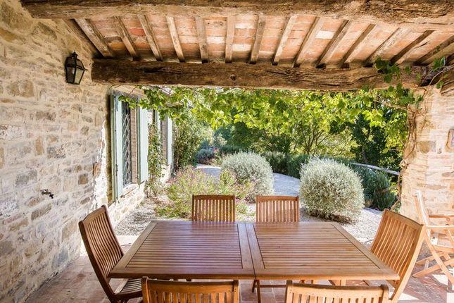 Img_2551 of Villa Martinazzi, Preggio, Umbertide, Umbria