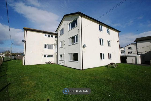Thumbnail Flat to rent in Trevorder Rd, Torpoint
