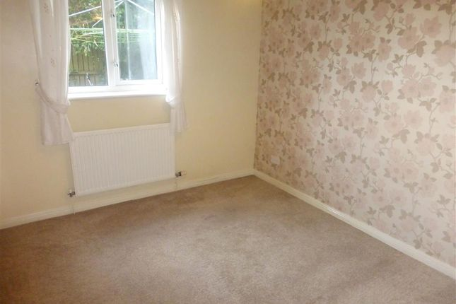 Bedroom 1 of Curlew Mews, Laira, Plymouth PL3