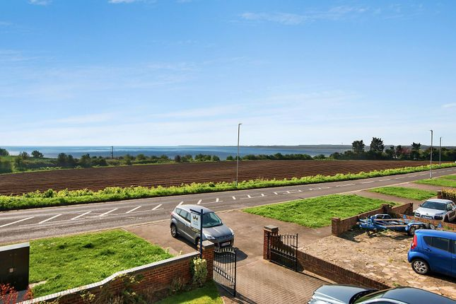 Thumbnail Detached house for sale in Sandwich Road, Cliffsend, Ramsgate