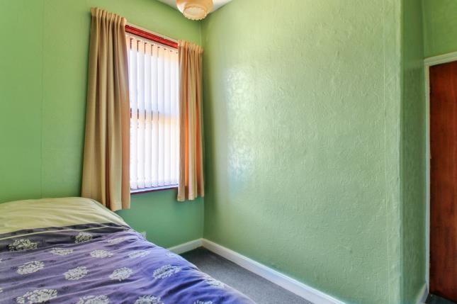Bedroom 2 of Rydal Street, Burnley, Lancashire BB10