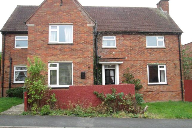 5 bed detached house for sale in Church Road, Kirby Muxloe, Leicester