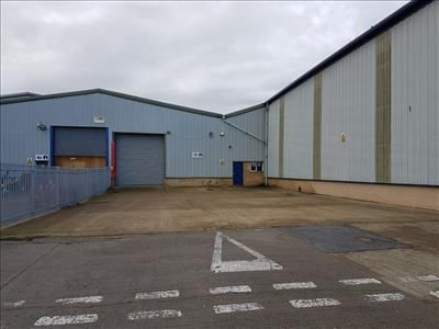 Thumbnail Light industrial to let in Unit 15, Tokenspire Park, Hull Road, Woodmansey, Beverley, East Yorkshire