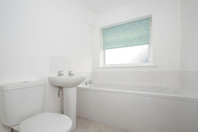 Bathroom of Ascot, Berkshire SL5