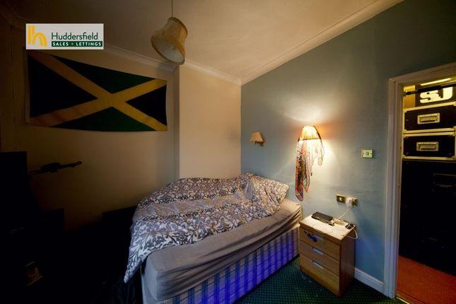 Bedroom One1 of Dorset Street, Birkby, Huddersfield HD1
