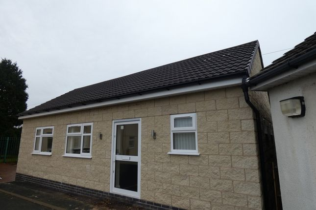 Thumbnail Office to let in Little Kinvaston, Watling Street, Gailey, Staffordshire