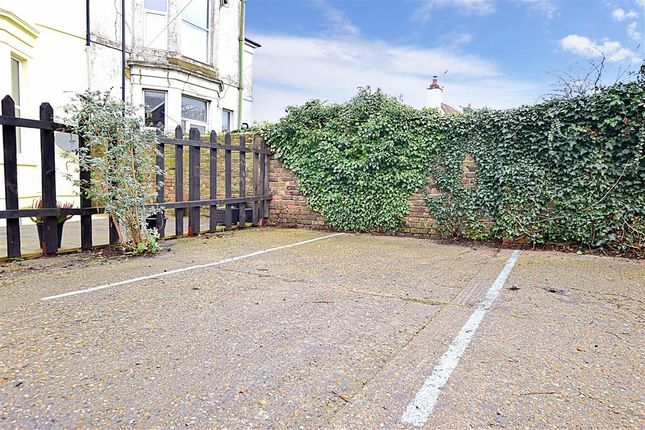 Thumbnail Flat for sale in London Road, Deal, Kent