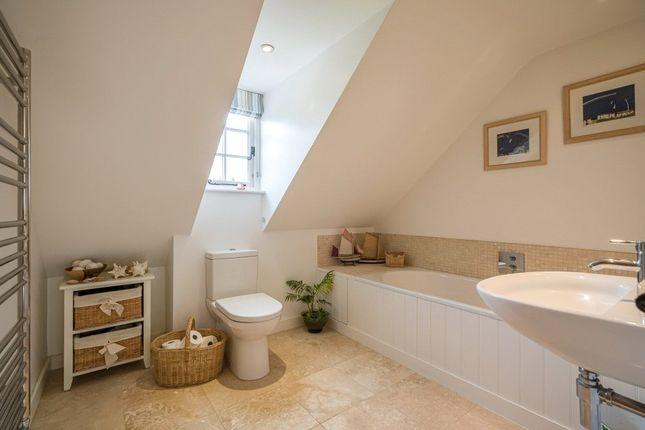 Family Bathroom of Whitehall Lane, Checkendon, Reading RG8