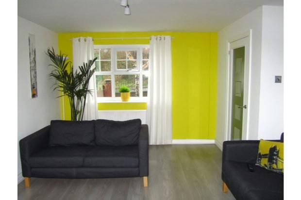 Thumbnail Semi-detached house to rent in Wensleydale Drive, Leeds, West Yorkshire