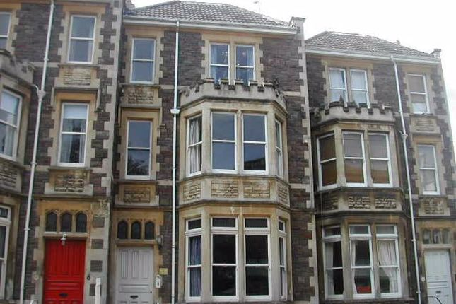 Thumbnail Property to rent in College Road, Clifton, Bristol