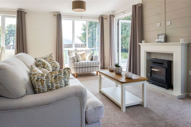 Open Plan Living of Airfield, Earls Colne, Colchester CO6