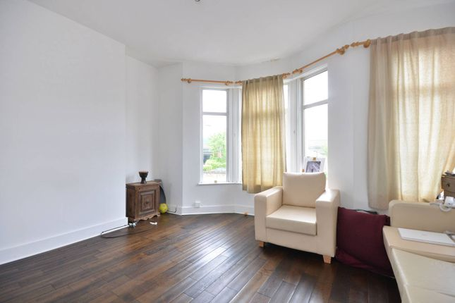 2 bed flat for sale in Townmead Road, Sands End