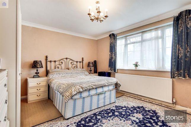 5_Main Bedroom-1 of Merrion Avenue, Stanmore HA7