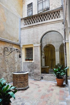 Urbino, Pesaro And Urbino, Marche, Italy
