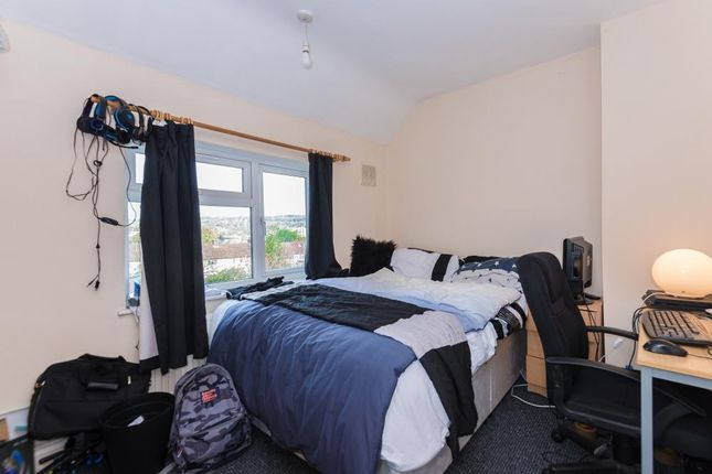 Bedroom 3 of Suffield Road, High Wycombe HP11