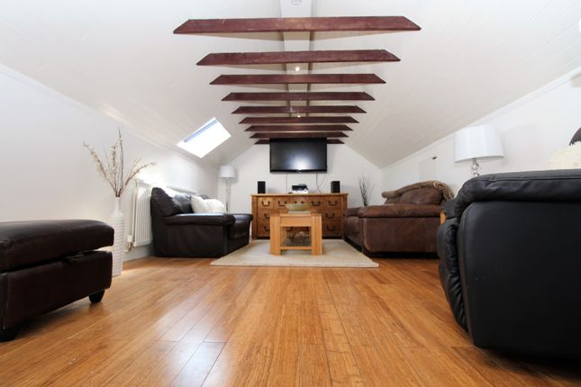 Thumbnail Detached house for sale in Baillieswells Road, Aberdeen