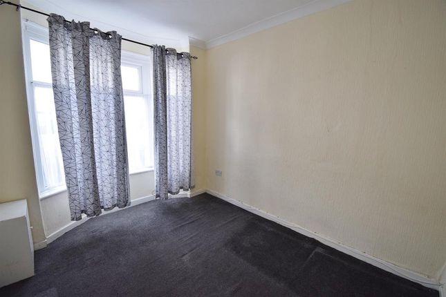 Reception Room Or Bedroom