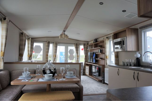 Kitchen / Diner of Braunton Road, Barnstaple EX31