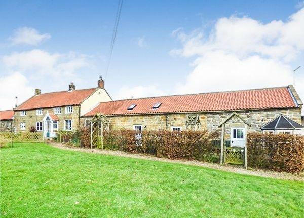8 Bedroom Detached House For Sale 45899289 Primelocation