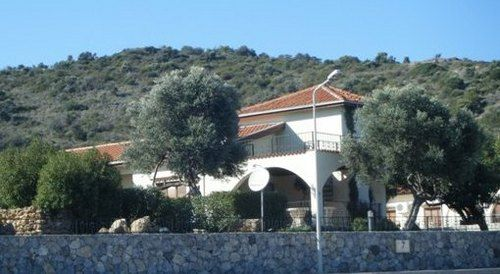 3 bed detached house for sale in Kayalar, Kyrenia, Girne, Kyrenia, Cyprus