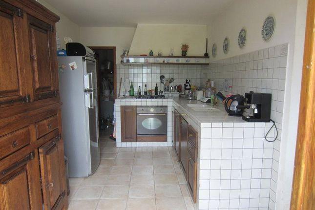 Picture No. 07 of Casa Anna, Monterubbiano, Le Marche