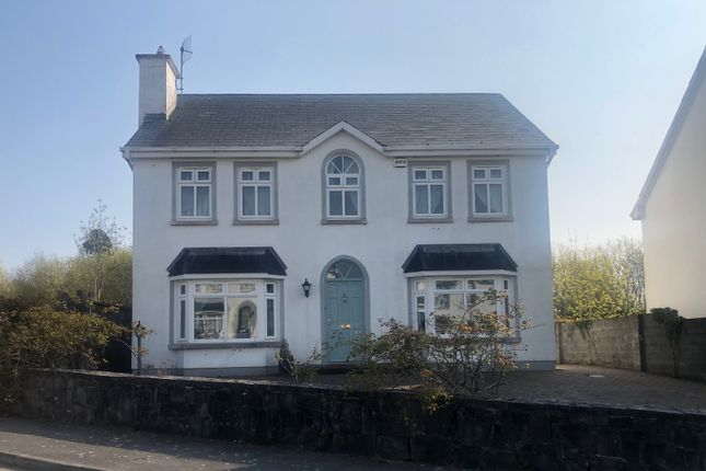 Thumbnail Detached house for sale in 32 Willsgrove, Cahercalla Road, Ennis, Co. Clare