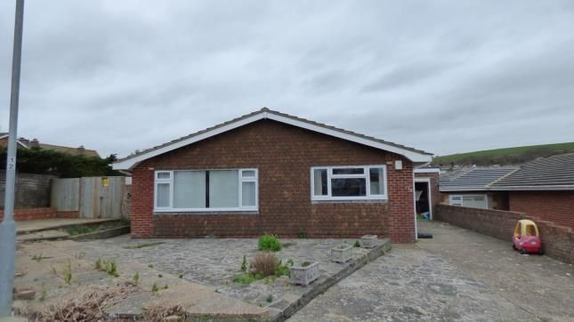 3 bed bungalow for sale in Chiltington Way, Saltdean, East Sussex