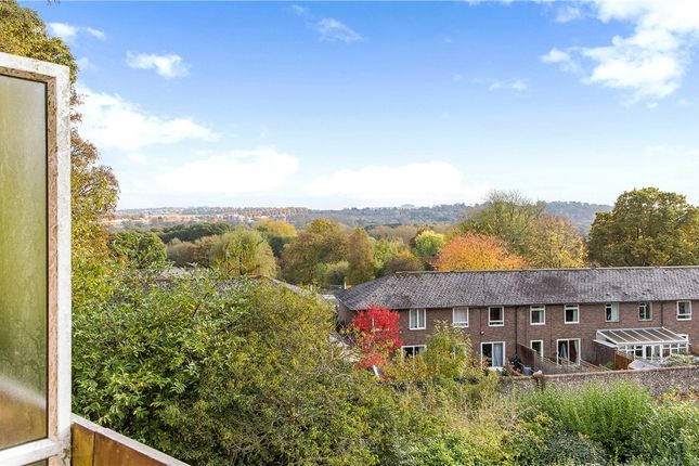 2 bed flat to rent in Park Court, Park Road, Winchester, Hampshire SO23