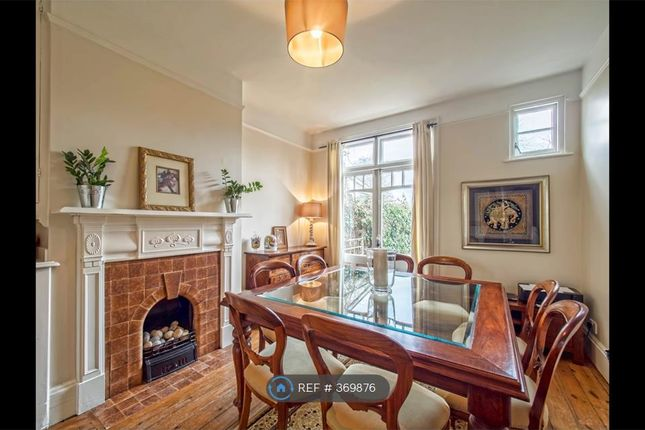 Thumbnail Semi-detached house to rent in Potters Road, Barnet