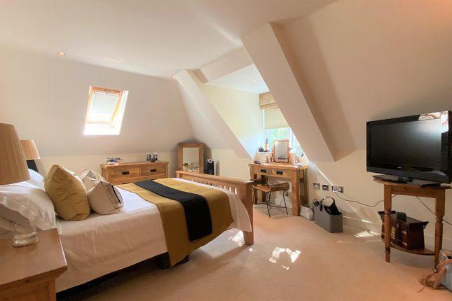 Bedroom 2 of Compton Avenue, Lilliput, Poole BH14