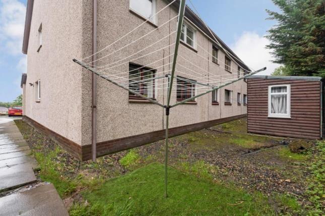 Picture No.23 of Parkside Court, Plean, Stirling, Stirlingshire FK7