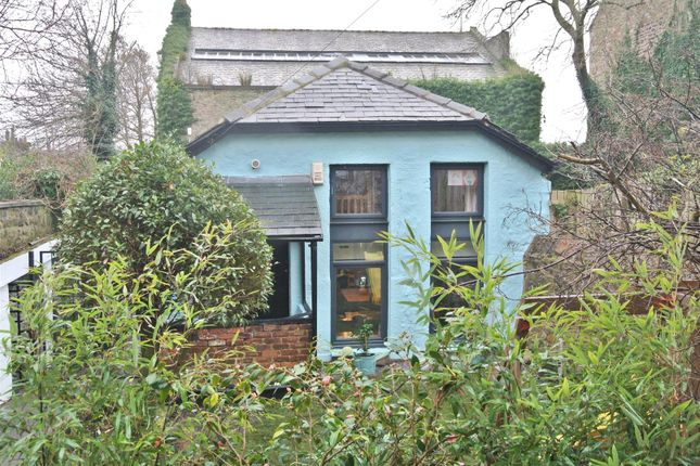 Thumbnail Property for sale in Meeting House Lane, Lancaster