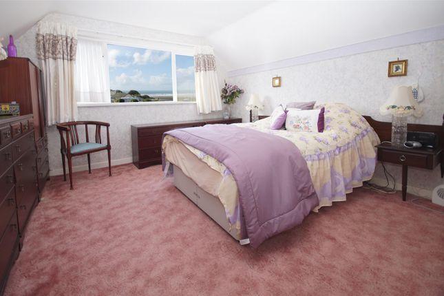 Bed1A (2) of Century Drive, Northam, Bideford EX39