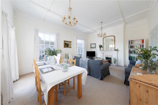 Thumbnail Semi-detached house for sale in Dale Street, Leamington Spa