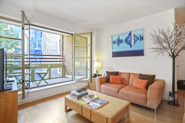 Homes For Sale In Queen Elizabeth Street London Se1 Buy