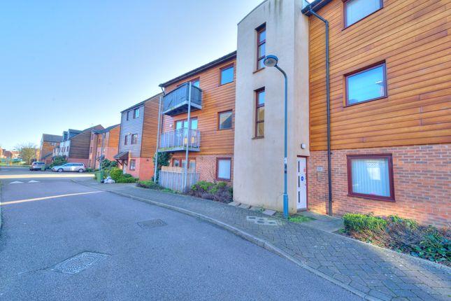 Photo 12 of Ropley Way, Broughton, Milton Keynes MK10