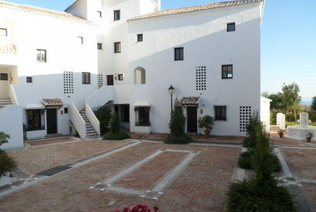 Sam_1884 of Spain, Málaga, Marbella
