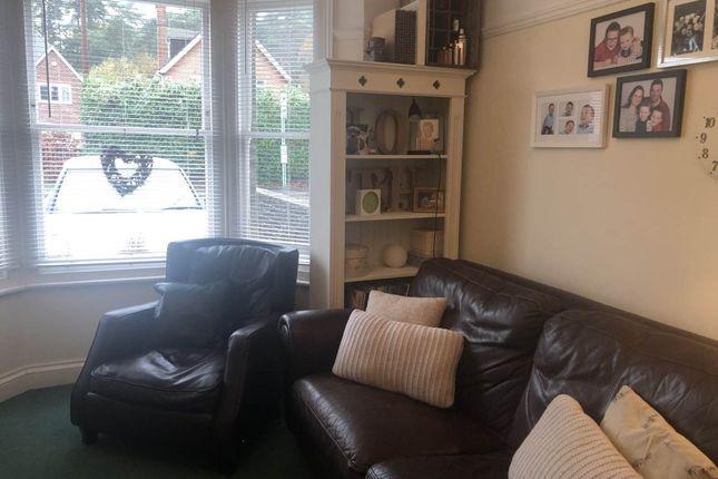 Living Room Image 2