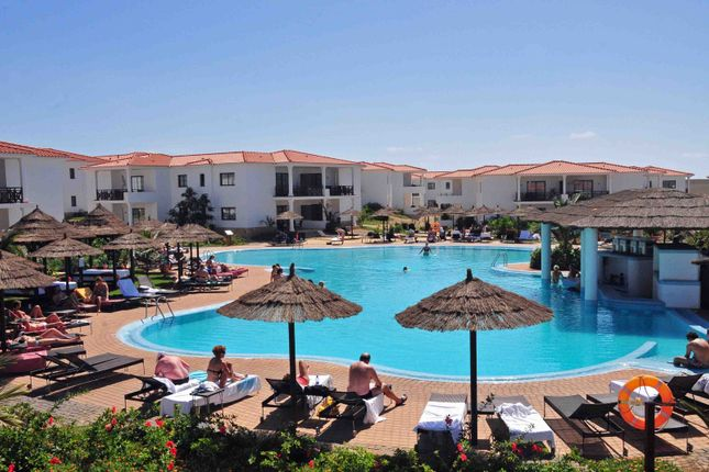 2 bed apartment for sale in Melia Tortuga Beach Resort And Spa, Melia Tortuga Beach Resort, Sal, Cape Verde