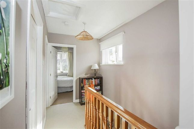 Rooms To Rent Clitheroe