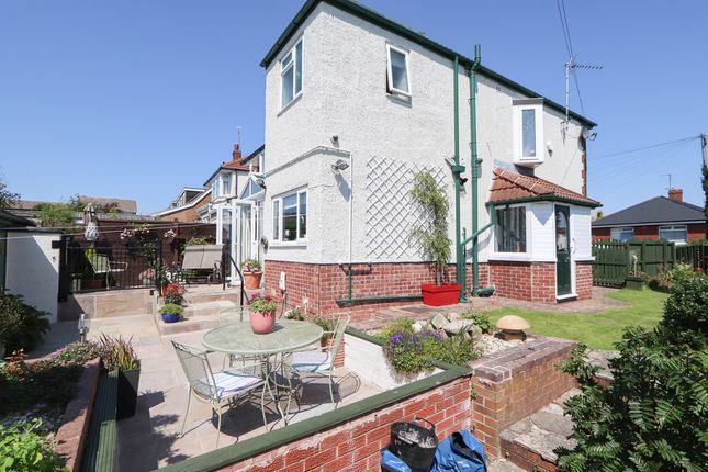 Thumbnail Detached house for sale in Gleadless Common, Sheffield