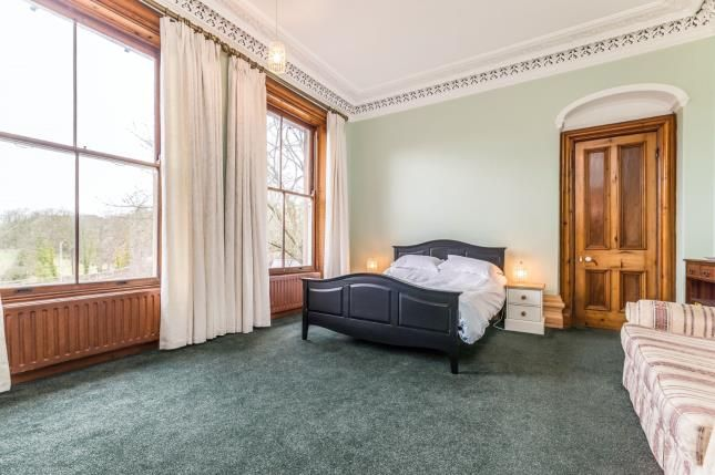 Bedroom 1 of Hutton Bank, Hutton Rudby, United Kingdom TS15
