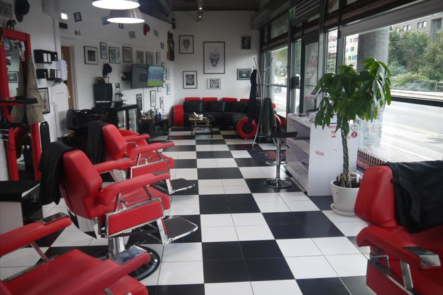Photo 2 of Hair Salons LS3, West Yorkshire